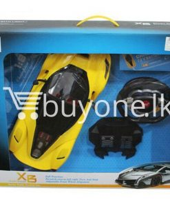 xb sport racer car remote control full functions baby care toys special best offer buy one lk sri lanka 51252 247x296 - XB Sport Racer Car Remote Control Full Functions