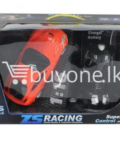 zs racing car gravity induction super control baby care toys special best offer buy one lk sri lanka 51248 247x296 - ZS Racing Car Gravity Induction Super Control