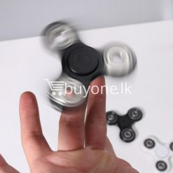 original tri fidget hand spinner ultra fast baby care toys special best offer buy one lk sri lanka 33854 247x247 - Original Tri Fidget Hand Spinner Ultra Fast