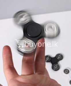 original tri fidget hand spinner ultra fast baby care toys special best offer buy one lk sri lanka 33854 247x296 - Online Shopping Store in Sri lanka, Latest Mobile Accessories, Latest Electronic Items, Latest Home Kitchen Items in Sri lanka, Stereo Headset with Remote Controller, iPod Usb Charger, Micro USB to USB Cable, Original Phone Charger | Buyone.lk Homepage