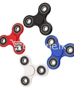 original tri fidget hand spinner ultra fast baby care toys special best offer buy one lk sri lanka 33855 247x296 - Online Shopping Store in Sri lanka, Latest Mobile Accessories, Latest Electronic Items, Latest Home Kitchen Items in Sri lanka, Stereo Headset with Remote Controller, iPod Usb Charger, Micro USB to USB Cable, Original Phone Charger | Buyone.lk Homepage