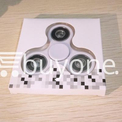 original tri fidget hand spinner ultra fast baby care toys special best offer buy one lk sri lanka 33856 - Original Tri Fidget Hand Spinner Ultra Fast