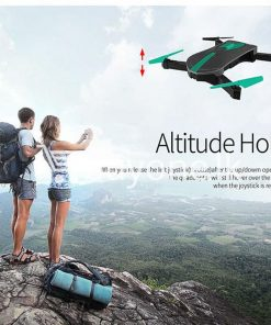 original jy018 advance pocket drone with hd wifi camera foldable g sensor mobile phone accessories special best offer buy one lk sri lanka 07575 247x296 - Original JY018 Advance Pocket Drone with HD WiFi Camera Foldable G-sensor