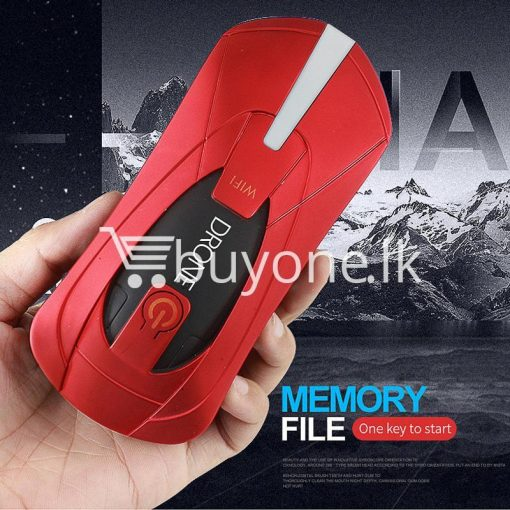 original jy018 advance pocket drone with hd wifi camera foldable g sensor mobile phone accessories special best offer buy one lk sri lanka 07583 510x510 - Original JY018 Advance Pocket Drone with HD WiFi Camera Foldable G-sensor