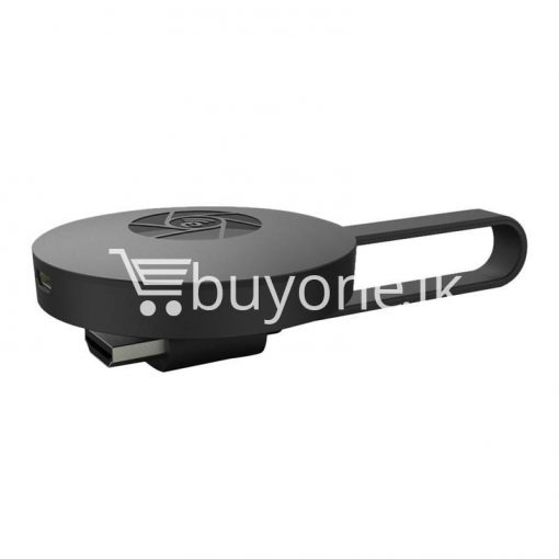 google chromecast digital hdmi media video streamer for ios android wireless display receiver mobile phone accessories special best offer buy one lk sri lanka 45829 510x510 - Google Chromecast Digital Like HDMI Media Video Streamer for IOS Android Wireless Display Receiver