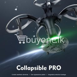 sirius alpha edrone wifi folding drone with controller phone holder action camera special best offer buy one lk sri lanka 04903 247x247 - Sirius Alpha EDRONE Wifi Folding Drone with Controller + Phone Holder