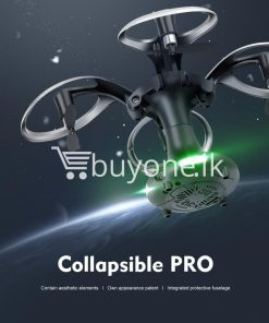 sirius alpha edrone wifi folding drone with controller phone holder action camera special best offer buy one lk sri lanka 04903 247x296 - Sirius Alpha EDRONE Wifi Folding Drone with Controller + Phone Holder