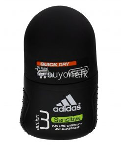 adidas pro level anti perspirant 48 hour dry max system for men 1.7 ounce cosmetic stores special best offer buy one lk sri lanka 92364 247x296 - Adidas Pro Level Anti-Perspirant 48 Hour Dry Max System for Men, 1.7 Ounce