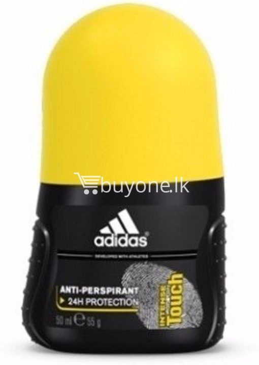 adidas pro level anti perspirant 48 hour dry max system for men 1.7 ounce cosmetic stores special best offer buy one lk sri lanka 92368 510x718 - Adidas Pro Level Anti-Perspirant 48 Hour Dry Max System for Men, 1.7 Ounce