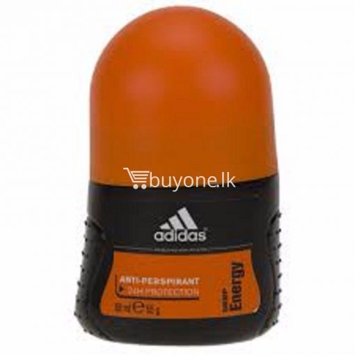 adidas pro level anti perspirant 48 hour dry max system for men 1.7 ounce cosmetic stores special best offer buy one lk sri lanka 92370 510x510 - Adidas Pro Level Anti-Perspirant 48 Hour Dry Max System for Men, 1.7 Ounce