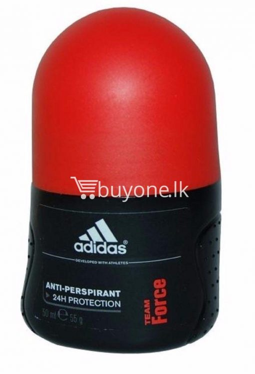adidas pro level anti perspirant 48 hour dry max system for men 1.7 ounce cosmetic stores special best offer buy one lk sri lanka 92373 510x747 - Adidas Pro Level Anti-Perspirant 48 Hour Dry Max System for Men, 1.7 Ounce
