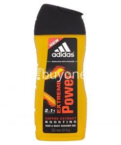adidas shower gel special edition extreme power 250ml cosmetic stores special best offer buy one lk sri lanka 11842 247x296 - Adidas Shower Gel Special Edition - Extreme Power (250ml)