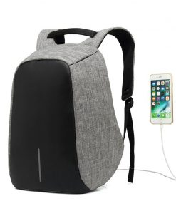 new multi function waterproof anti theft laptop backpacks with usb charging computer accessories special best offer buy one lk sri lanka 66942 247x296 - New Multi function Waterproof Anti theft Laptop Backpacks with USB Charging