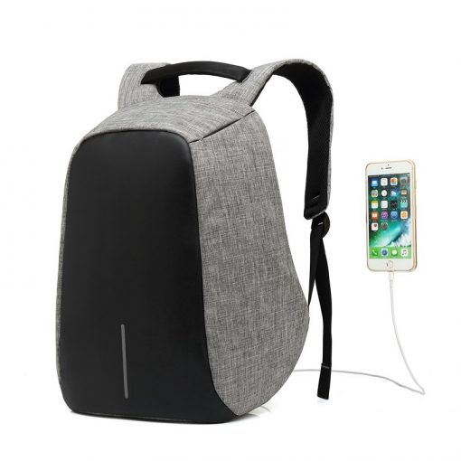 new multi function waterproof anti theft laptop backpacks with usb charging computer-accessories special best offer buy one lk sri lanka 66942.jpg