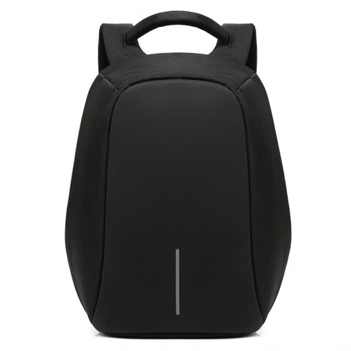 new multi function waterproof anti theft laptop backpacks with usb charging computer accessories special best offer buy one lk sri lanka 66956 510x510 - New Multi function Waterproof Anti theft Laptop Backpacks with USB Charging